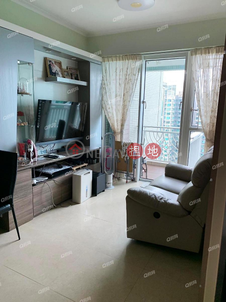 Montreal (Tower 3 - R Wing) Phase 1 The Capitol Lohas Park | High Residential Sales Listings HK$ 7.88M