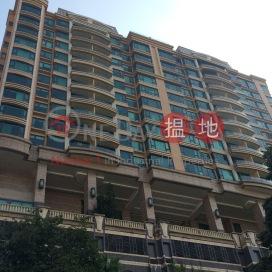 杏彤苑,西半山, 香港島
