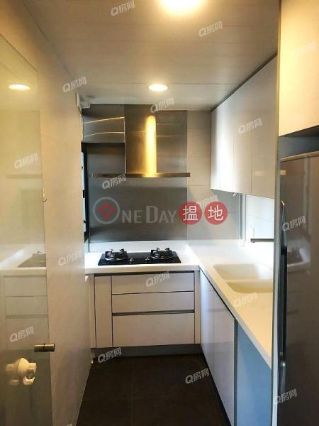 Heng Fa Chuen Block 33   3 bedroom High Floor Flat for Rent   100 Shing Tai Road   Eastern District   Hong Kong, Rental, HK$ 25,000/ month