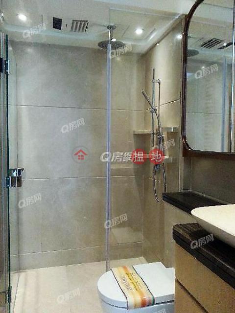 Cadogan | 1 bedroom Mid Floor Flat for Rent|Cadogan(Cadogan)Rental Listings (XGGD655200184)_0