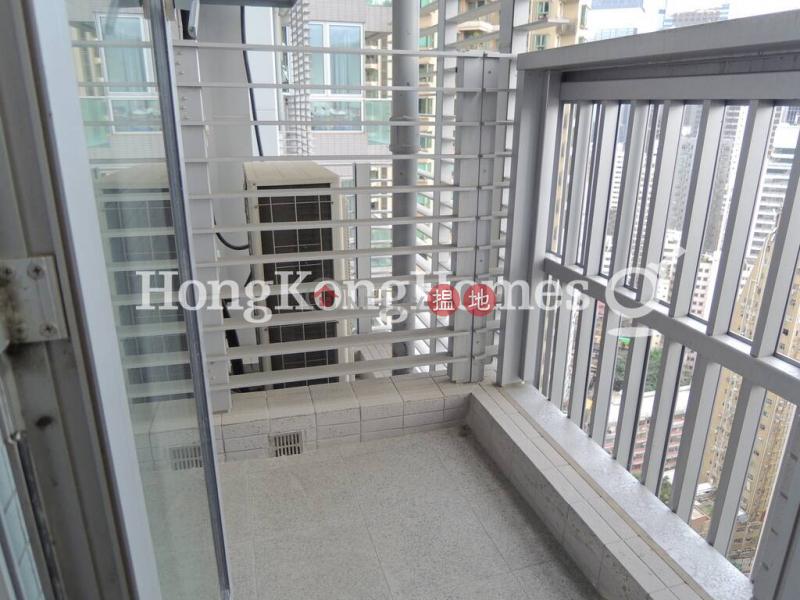壹環-未知住宅|出售樓盤-HK$ 2,500萬