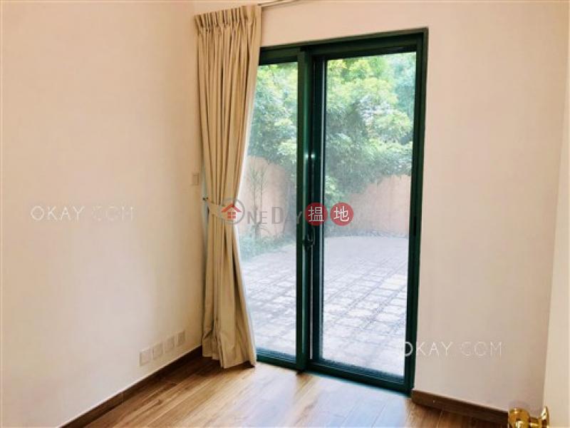 HK$ 1,760萬愉景灣 11期 海澄湖畔一段 48座|大嶼山|3房2廁,實用率高,星級會所愉景灣 11期 海澄湖畔一段 48座出售單位