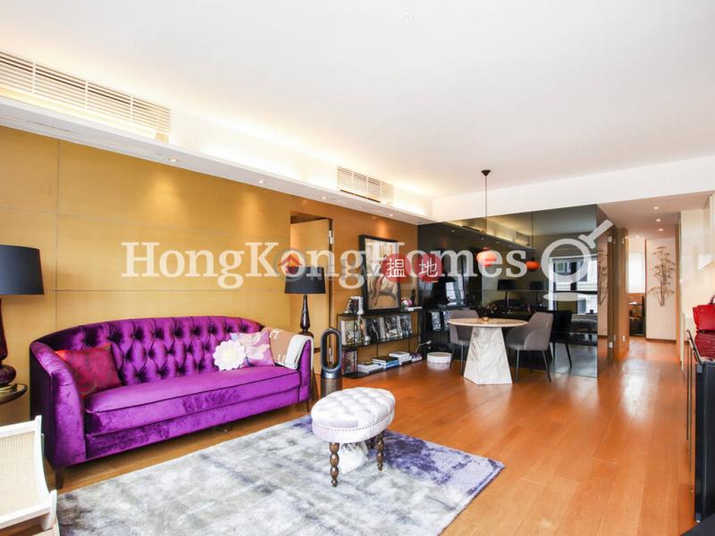 The Beachside兩房一廳單位出售 82淺水灣道   南區香港出售HK$ 2,580萬