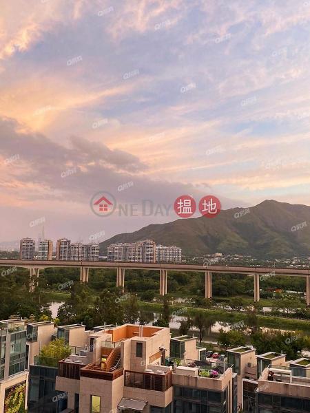 爾巒高層住宅出售樓盤HK$ 698萬