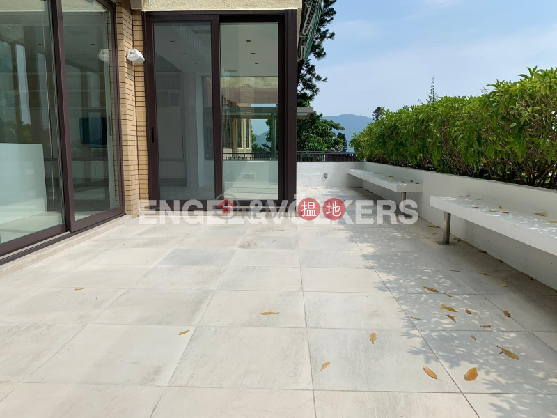 3 Bedroom Family Flat for Rent in Stanley 4-8A Carmel Road | Southern District | Hong Kong | Rental HK$ 95,090/ month