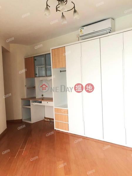 藍灣半島 8座-高層-住宅|出租樓盤|HK$ 30,000/ 月