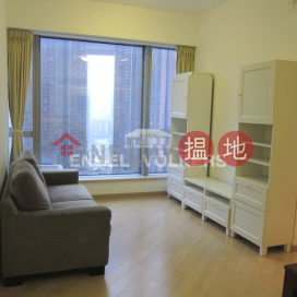 2 Bedroom Flat for Rent in West Kowloon|Yau Tsim MongThe Cullinan(The Cullinan)Rental Listings (EVHK37560)_0