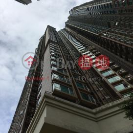 Banyan Garden Tower 1,Cheung Sha Wan, Kowloon