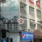 Fook Hong Industrial Building (Fook Hong Industrial Building) Kwun Tong DistrictSheung Yuet Road19號|- 搵地(OneDay)(2)