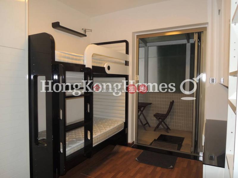 樂陶苑三房兩廳單位出售18樂活道 | 灣仔區-香港出售|HK$ 2,650萬