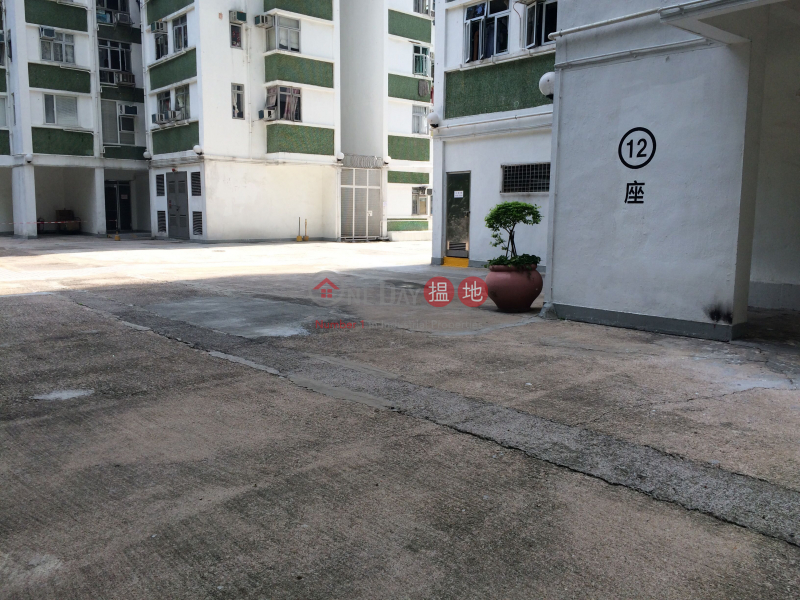 南豐新邨12座 (Nan Fung Sun Chuen Block 12) 鰂魚涌|搵地(OneDay)(4)
