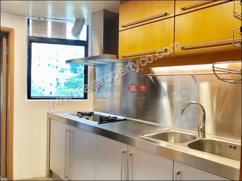 Ventris Place High, Residential, Rental Listings HK$ 68,000/ month