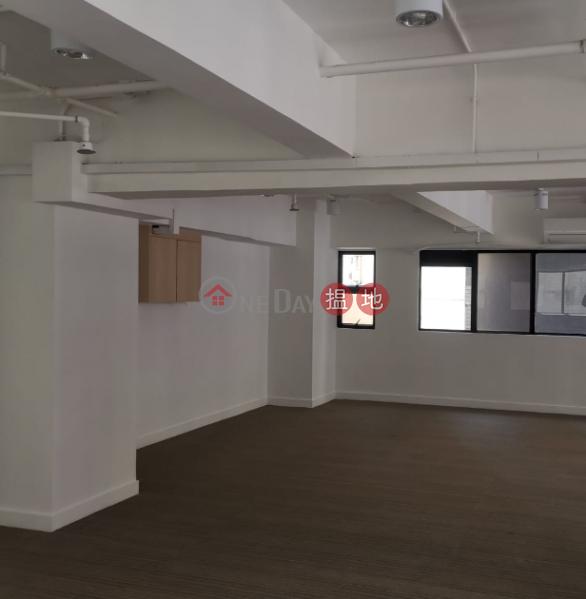 TEL: 98755238, Tak Lee Commercial Building 得利商業大廈 Rental Listings | Wan Chai District (KEVIN-5202597151)