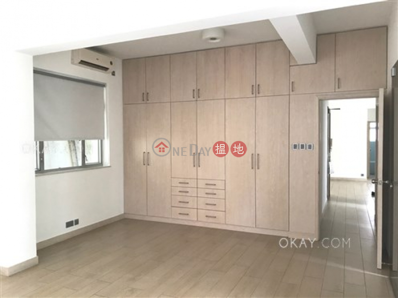 Property Search Hong Kong   OneDay   Residential Rental Listings, Nicely kept 3 bedroom with balcony   Rental