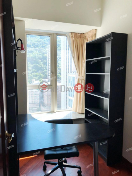 Property Search Hong Kong | OneDay | Residential Rental Listings | The Avenue Tower 5 | 2 bedroom High Floor Flat for Rent