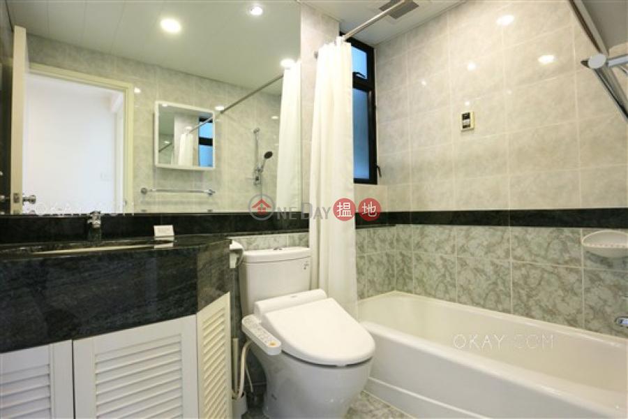 HK$ 57,000/ 月|堅尼地道150號-灣仔區3房2廁,極高層堅尼地道150號出租單位