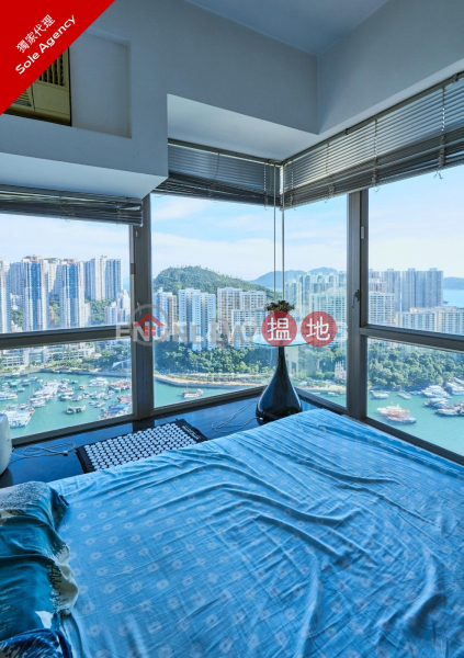 2 Bedroom Flat for Sale in Aberdeen, 238 Aberdeen Main Road | Southern District Hong Kong Sales | HK$ 9.7M