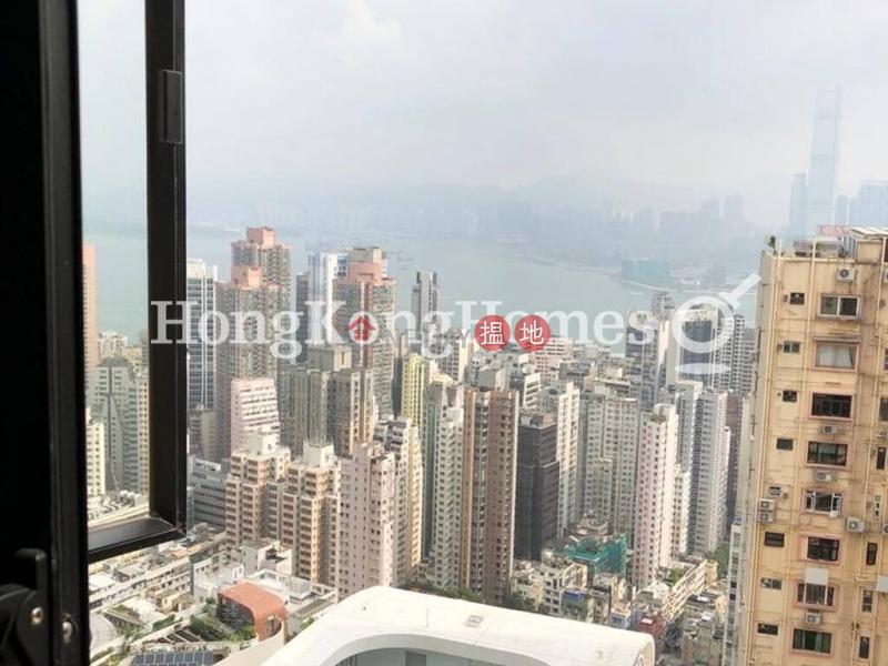 香港搵樓|租樓|二手盤|買樓| 搵地 | 住宅-出售樓盤-富景花園兩房一廳單位出售