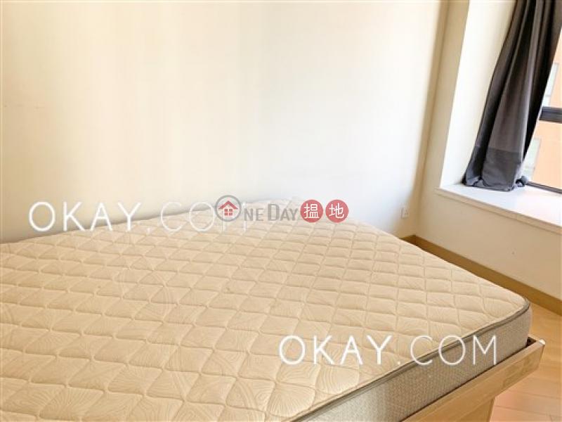 HK$ 34,500/ 月|尚巒-灣仔區-2房1廁,星級會所,可養寵物,露台《尚巒出租單位》