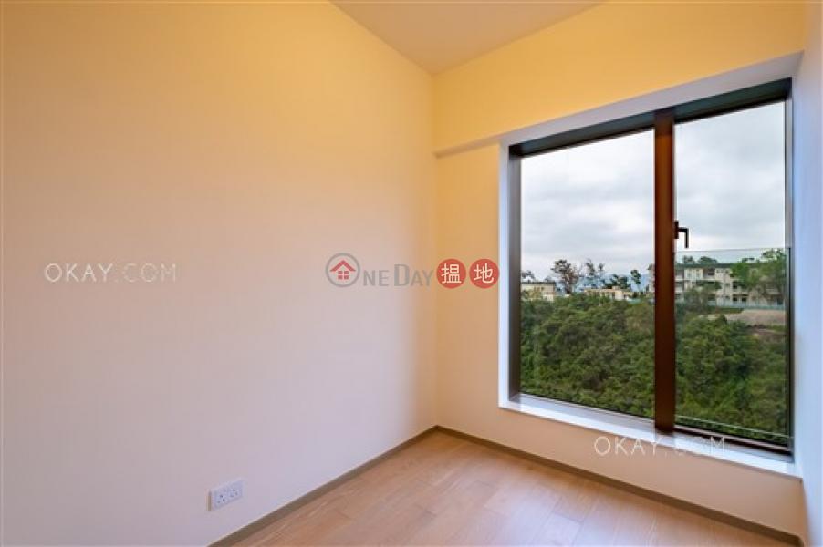 香港搵樓|租樓|二手盤|買樓| 搵地 | 住宅|出售樓盤-4房3廁,極高層,星級會所,連車位《香島2座出售單位》