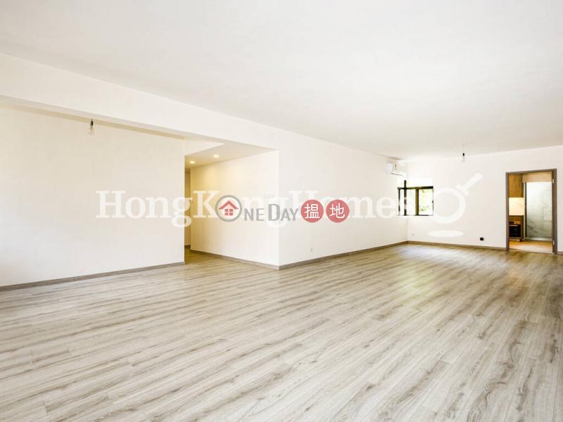 明珠台未知住宅|出售樓盤|HK$ 4,600萬