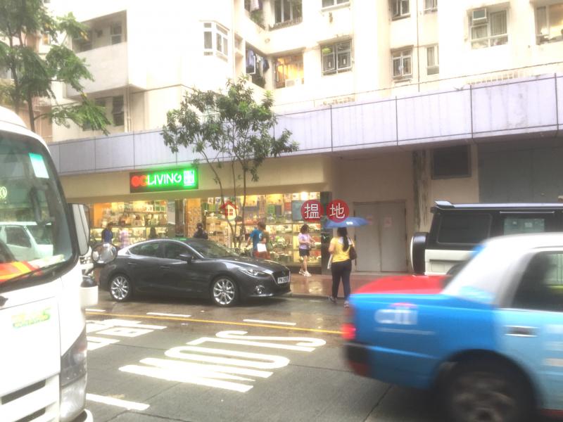 紅磡灣中心 G座, H座 & J座 (Hung Hom Bay Centre Block G, H & J) 紅磡|搵地(OneDay)(2)
