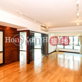 2 Bedroom Unit for Rent at Monmouth Villa