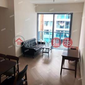 Park Circle | 2 bedroom Low Floor Flat for Rent|Park Circle(Park Circle)Rental Listings (XG1406400682)_0