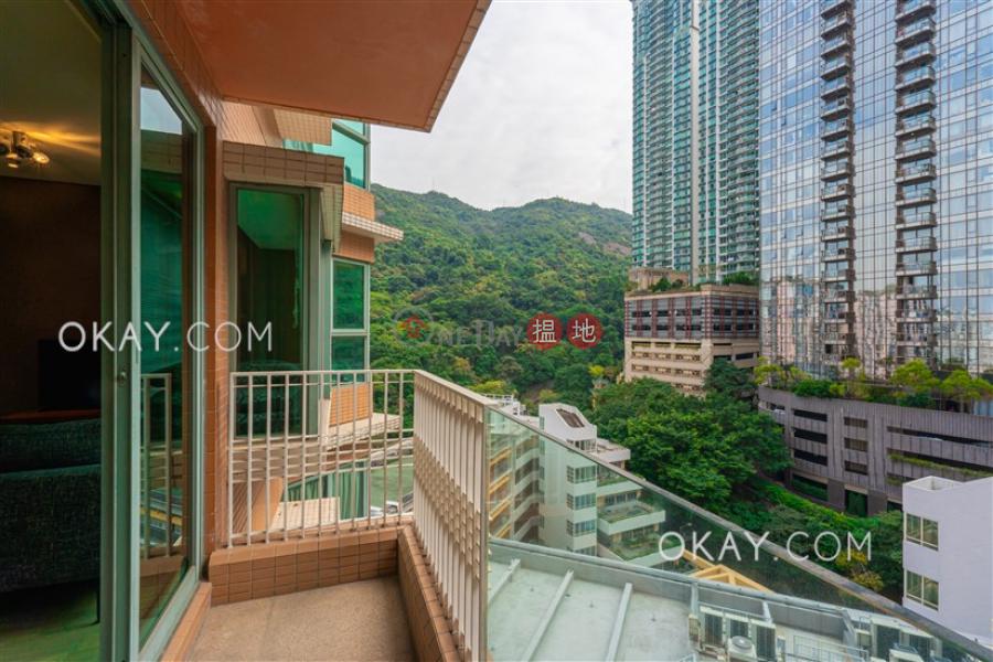 Jardine Summit Middle | Residential | Rental Listings | HK$ 42,000/ month