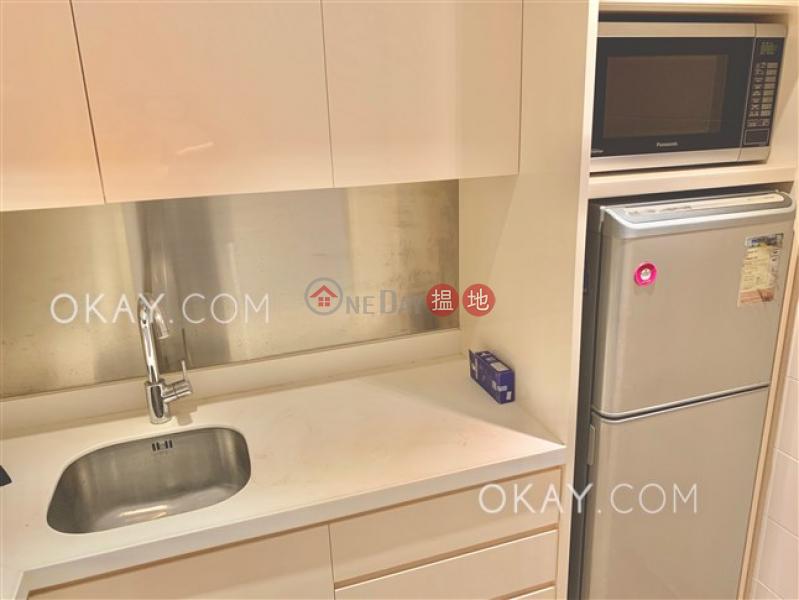 Popular 1 bedroom on high floor with sea views | Rental 1 Harbour Road | Wan Chai District | Hong Kong, Rental, HK$ 30,000/ month