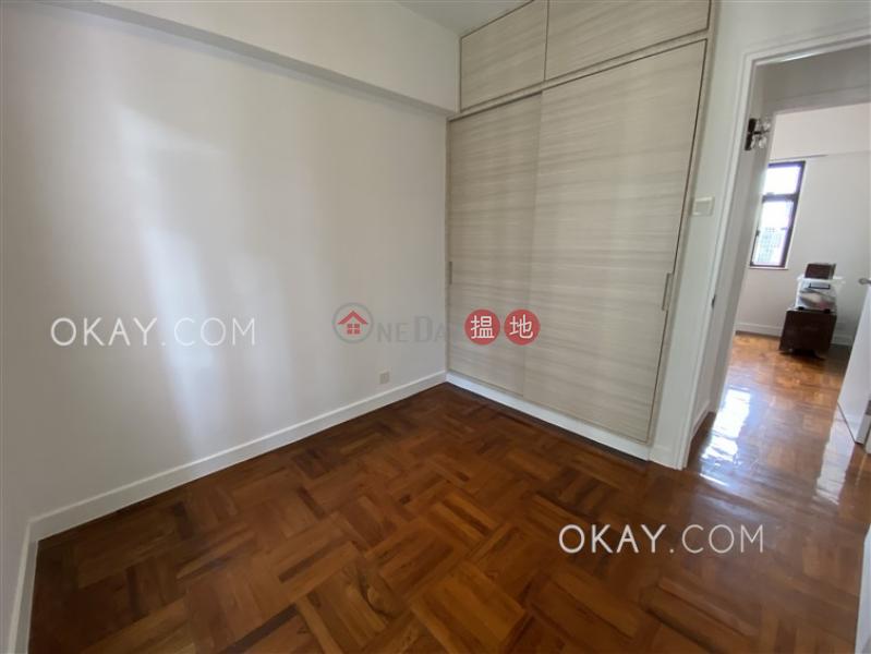 HK$ 43,000/ month Kam Kin Mansion, Central District, Lovely 4 bedroom in Mid-levels West | Rental