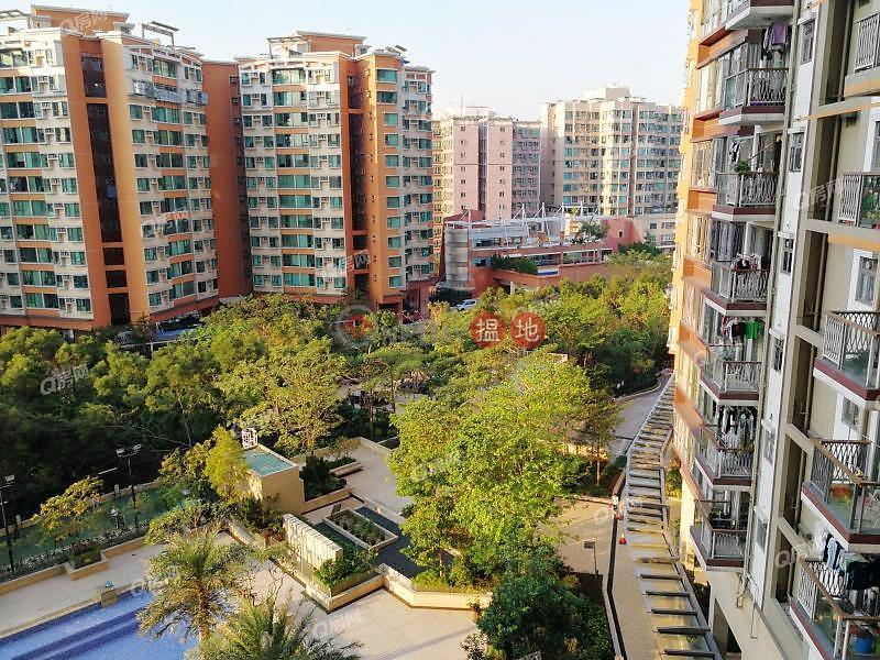 翹翠峰 3座-低層住宅|出售樓盤-HK$ 993萬