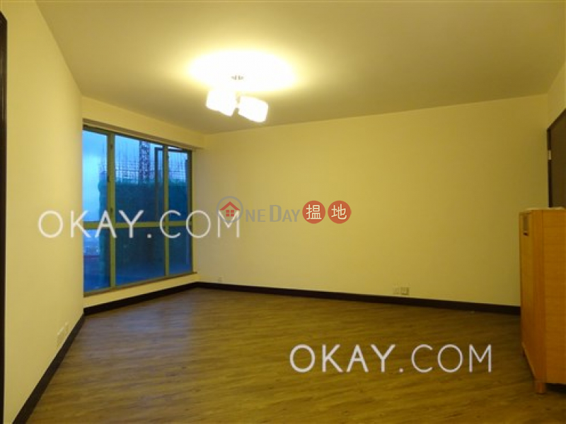 HK$ 48,000/ month | Goldwin Heights | Western District Stylish 3 bedroom on high floor | Rental