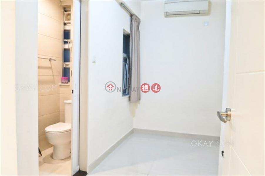 HK$ 1,800萬景星大廈-灣仔區|3房2廁,極高層《景星大廈出售單位》