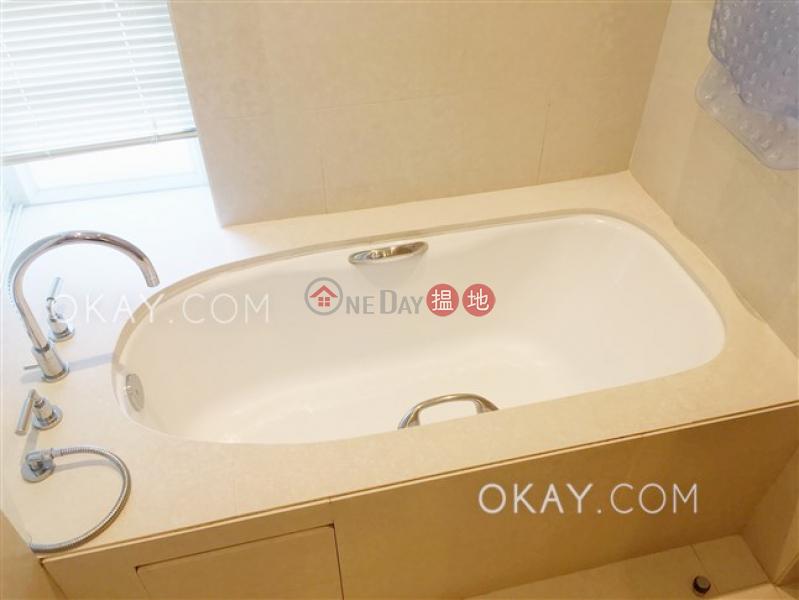 3房2廁,星級會所,連租約發售《港濤軒出租單位》|180渣華道 | 東區|香港|出租HK$ 43,000/ 月