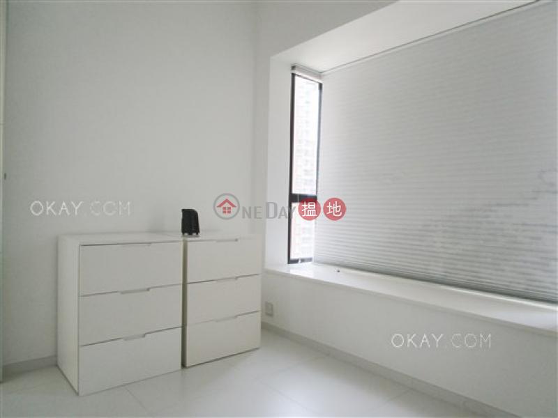 HK$ 35,000/ month, Vantage Park Western District, Popular 2 bedroom in Mid-levels West   Rental