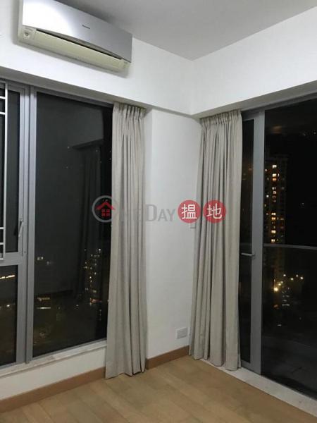 壹環-未知-住宅出租樓盤-HK$ 25,000/ 月