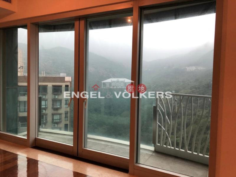 3 Bedroom Family Flat for Rent in Tai Hang | The Legend Block 3-5 名門 3-5座 Rental Listings