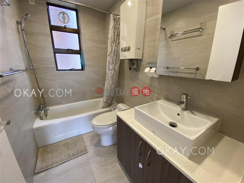 Parkway Court | Low | Residential, Sales Listings HK$ 21.8M