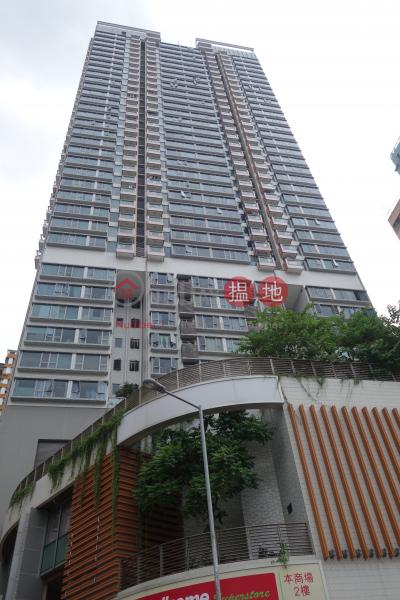 樂融軒 (Harmony Place) 筲箕灣|搵地(OneDay)(1)