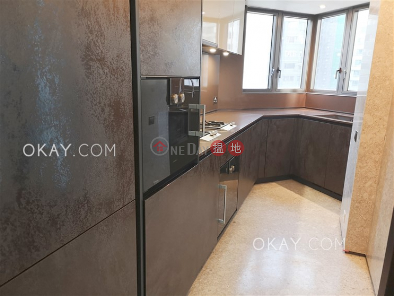 Property Search Hong Kong | OneDay | Residential Sales Listings, Luxurious 2 bedroom with balcony | For Sale