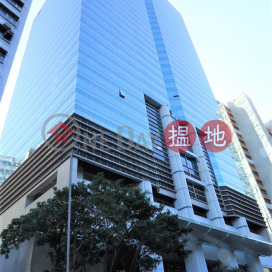 Wong Chuk Hang Commercial Building|Southern DistrictSouthmark(Southmark)Rental Listings (CHIEF-4411127831)_0