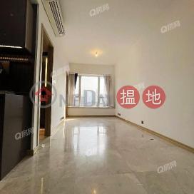 Harbour Pinnacle | 1 bedroom Mid Floor Flat for Rent|Harbour Pinnacle(Harbour Pinnacle)Rental Listings (XGJL913000197)_0
