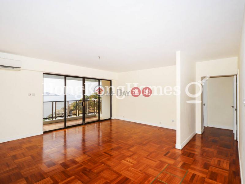 淺水灣花園大廈三房兩廳單位出租|淺水灣花園大廈(Repulse Bay Apartments)出租樓盤 (Proway-LID180811R)