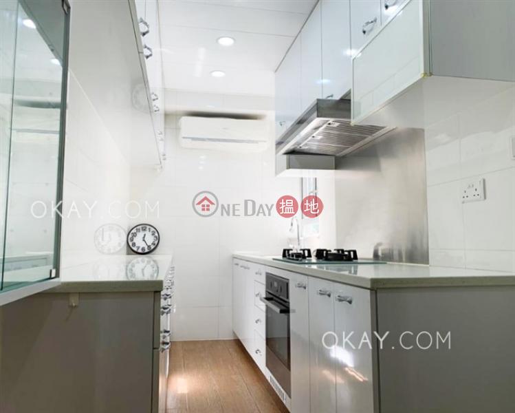 和富中心高層住宅 出租樓盤HK$ 45,000/ 月
