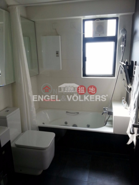 3 Bedroom Family Flat for Sale in Central Mid Levels | The Grand Panorama 嘉兆臺 Sales Listings