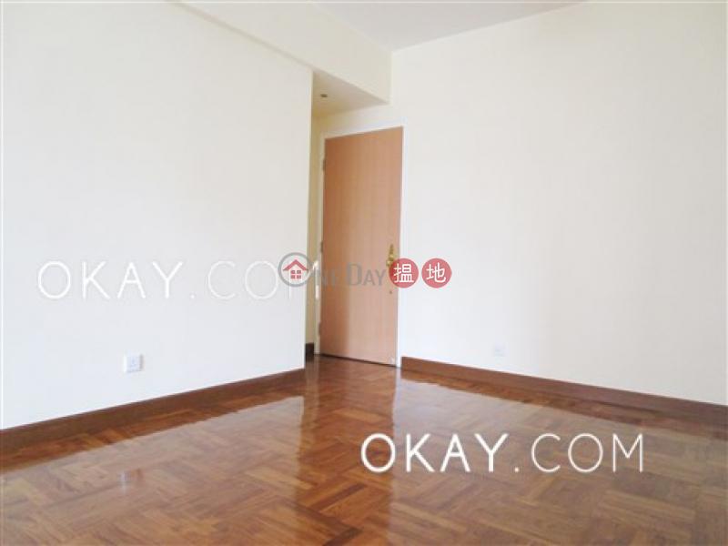 Charming 3 bedroom in Mid-levels West | Rental | East Sun Mansion 宜新大廈 Rental Listings