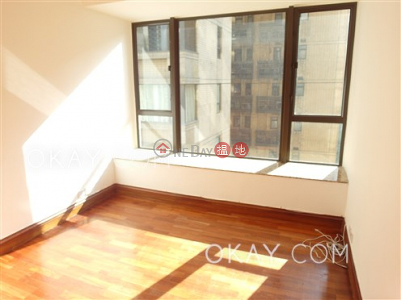 Property Search Hong Kong | OneDay | Residential Rental Listings, Rare 3 bedroom with sea views & balcony | Rental
