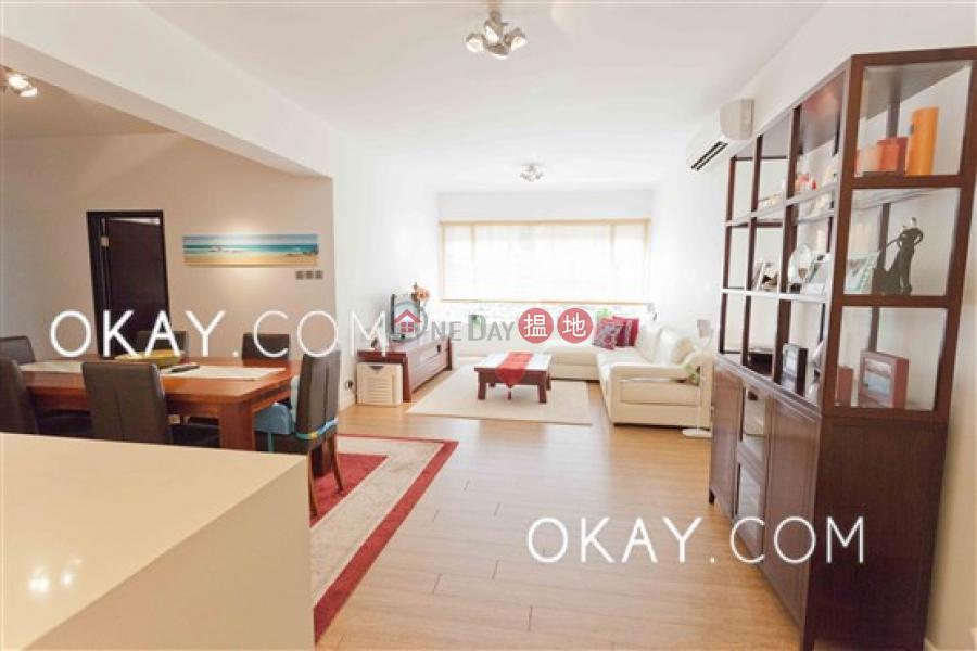 年豐園低層-住宅-出售樓盤HK$ 2,980萬
