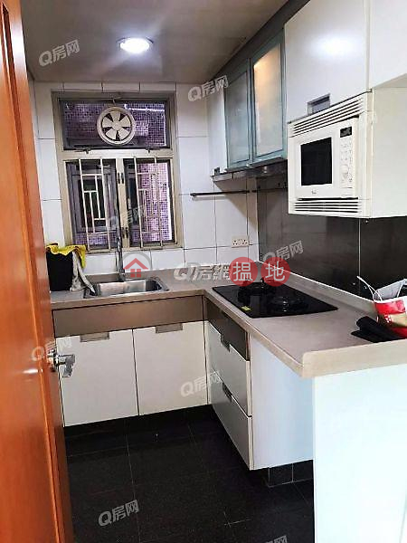 Property Search Hong Kong | OneDay | Residential Rental Listings | Yoho Town Phase 1 Block 9 | 2 bedroom Low Floor Flat for Rent